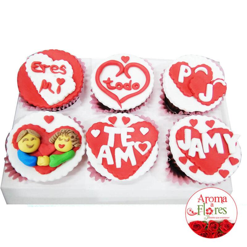 cup-cake-amor-A-aroma