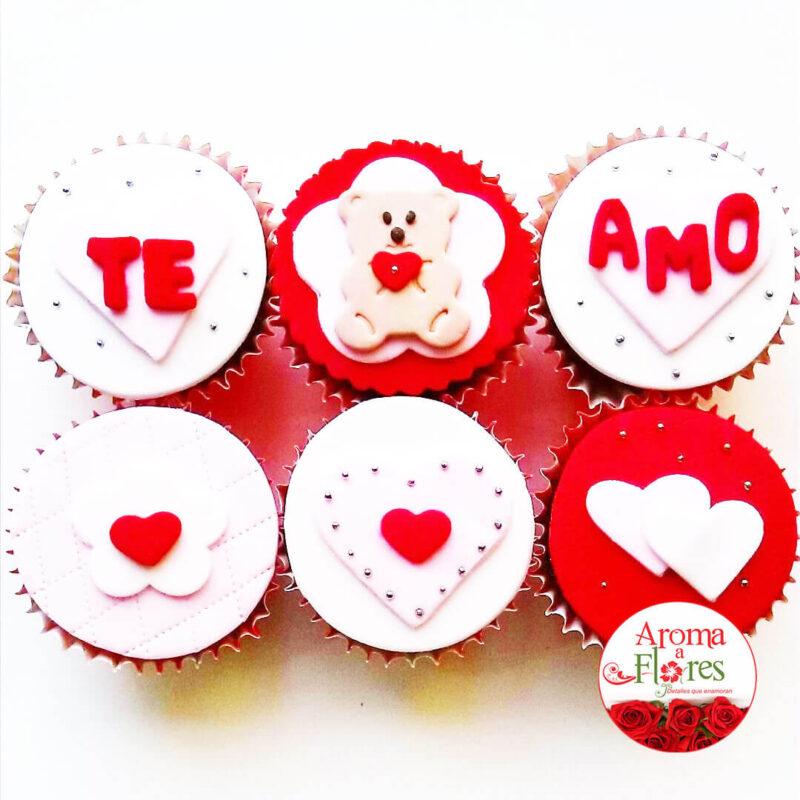 cupcake-amor-d