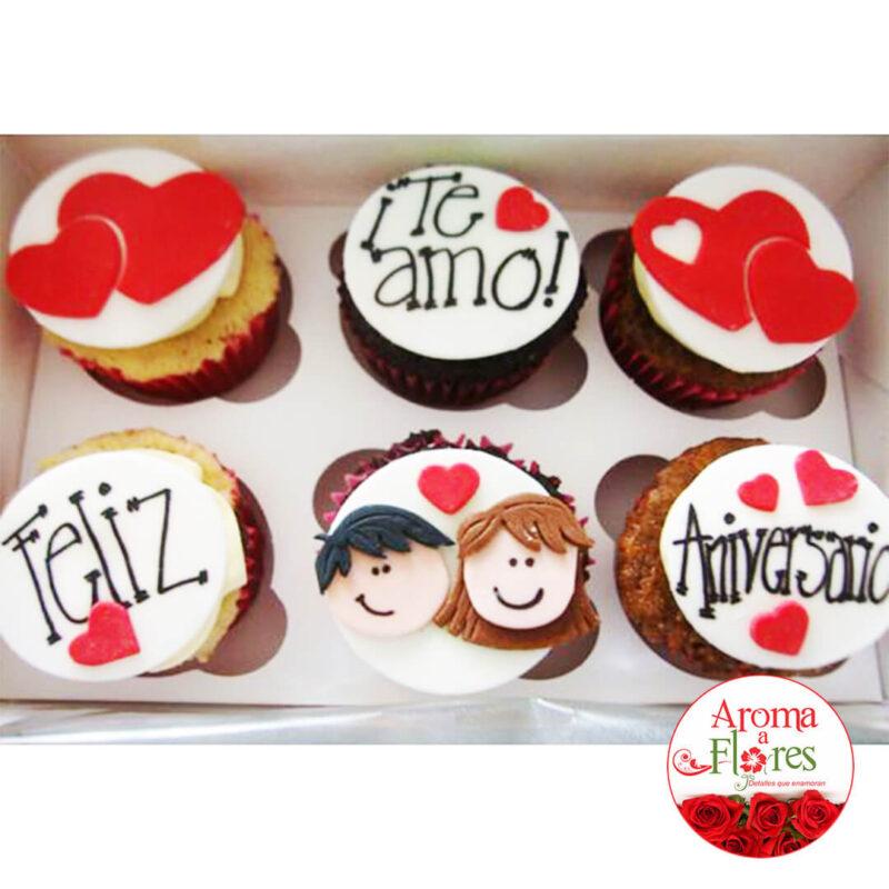 cupcake-te-amo