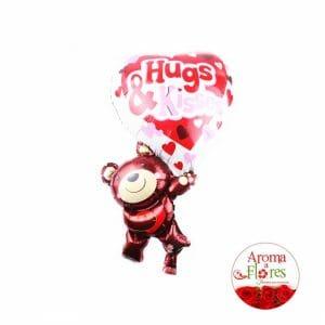 especial-hugs