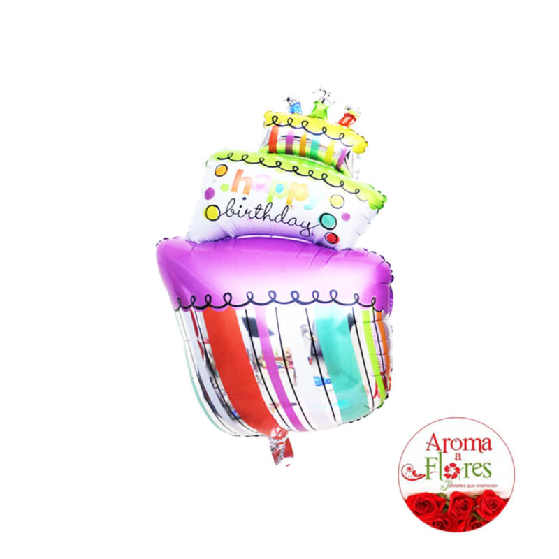 especial-torta