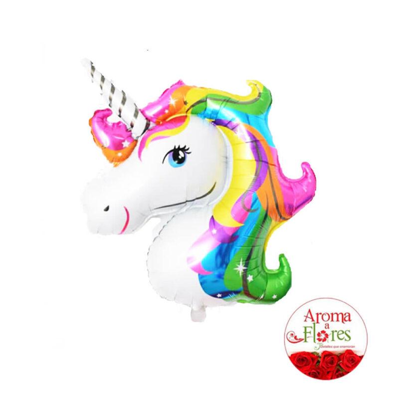 especial-unicornio