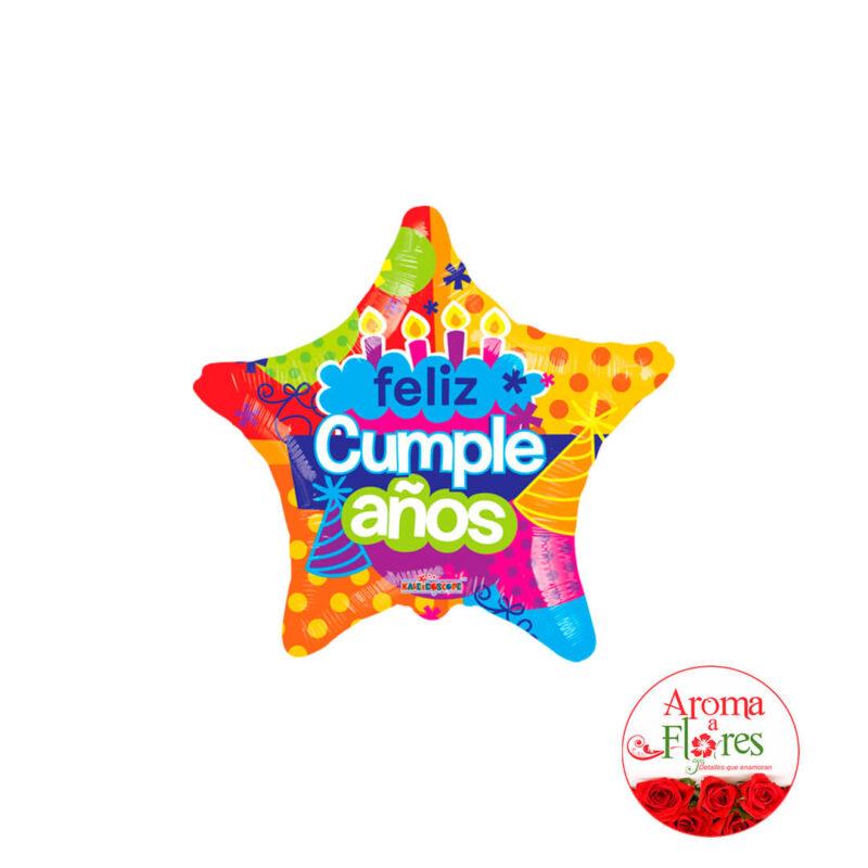 estrella-feliz-cumpleaños