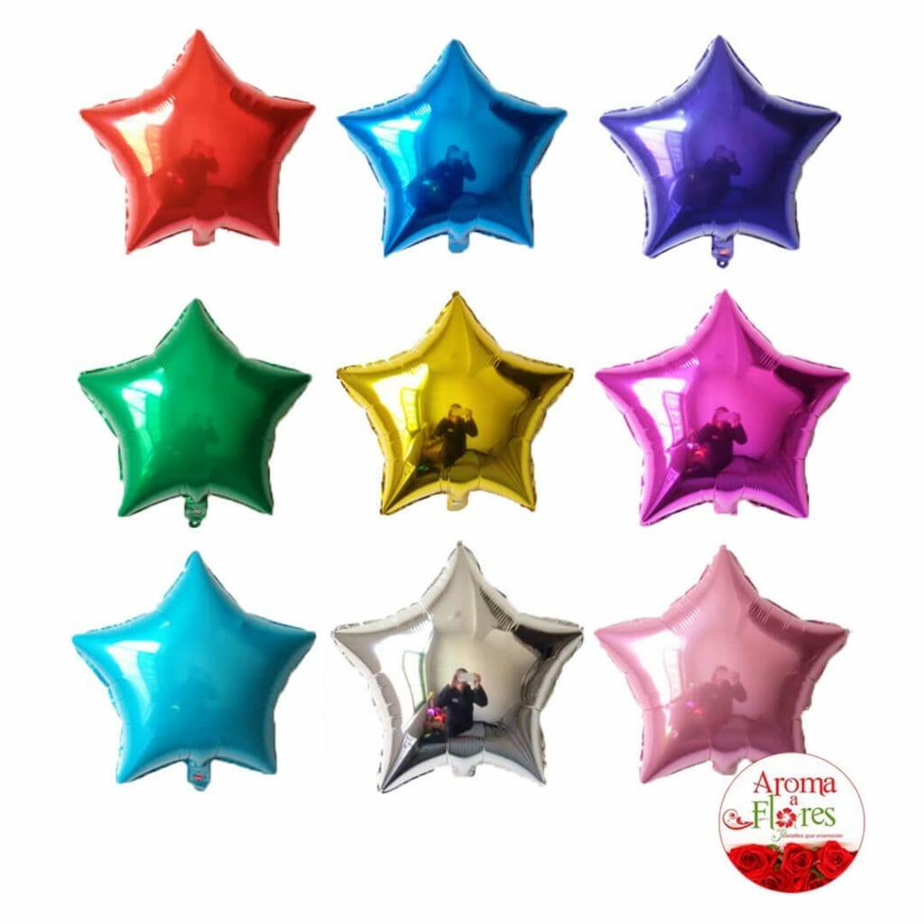 estrellas-solido-con-helio