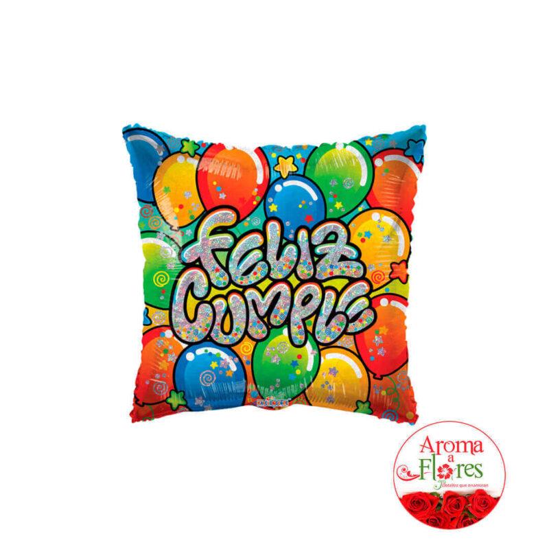 globitos-coloridos-aromaaflores