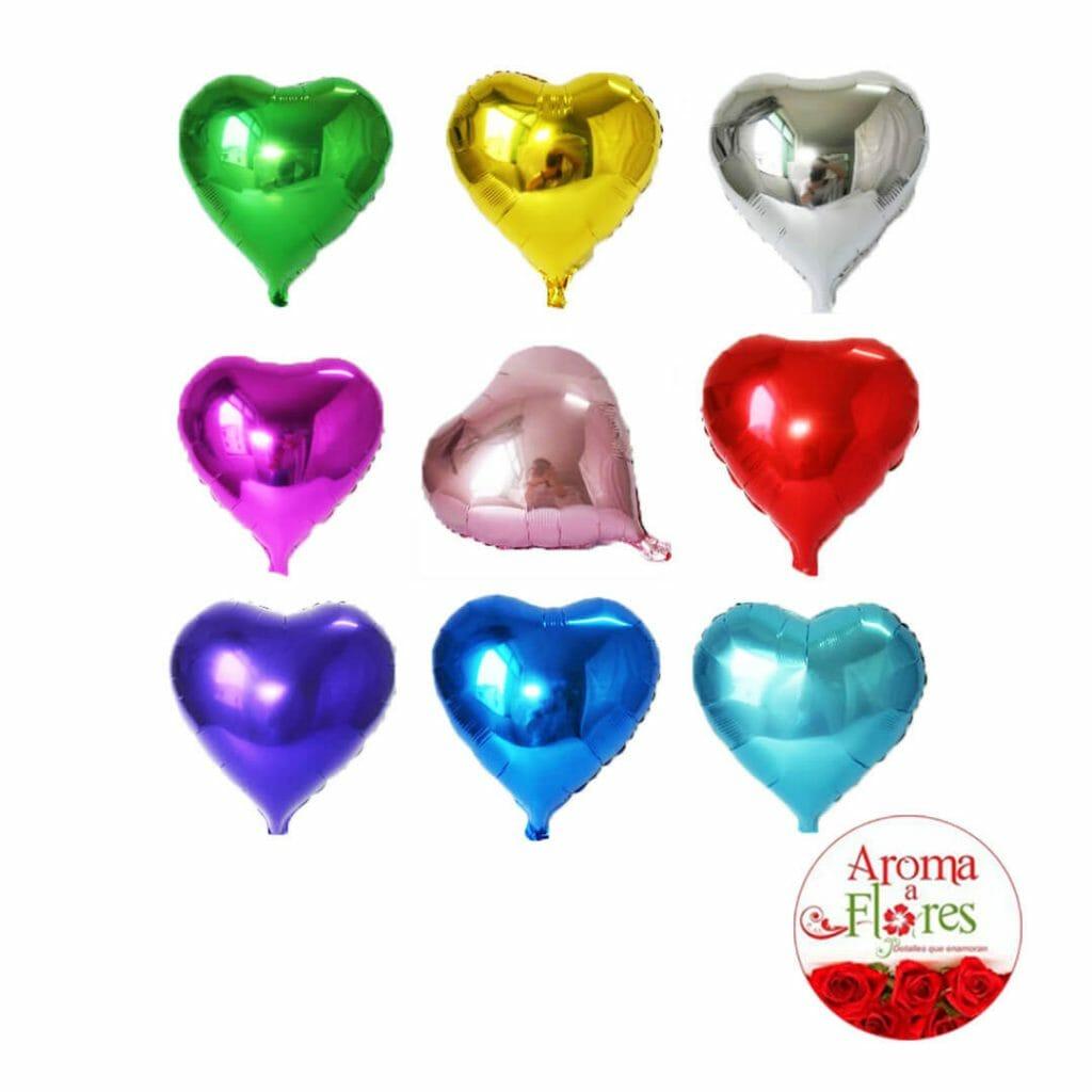globo-corazon-solido-con-helio