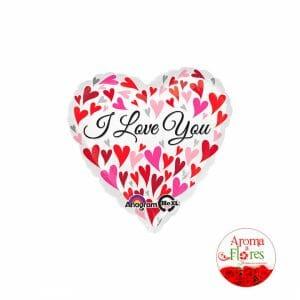 globo-corazones-ilove-you