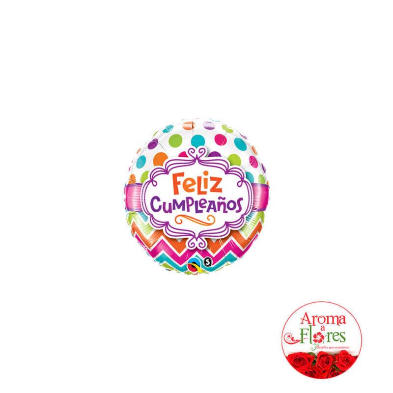 globo-feliz-cumpleaños-aroma