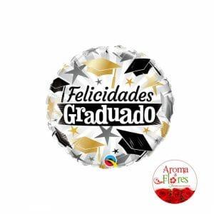 globo-graduado