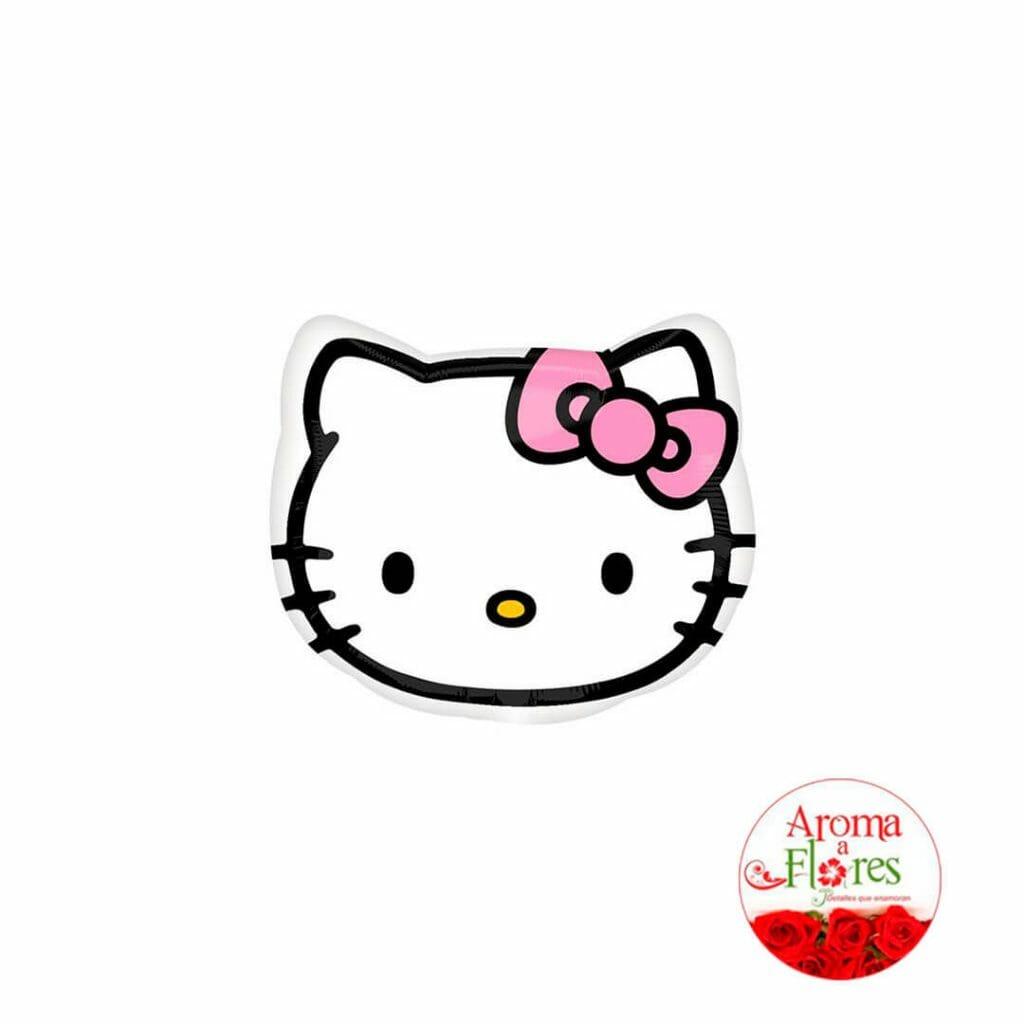 globo-kitty