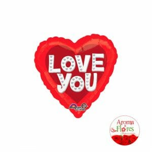 love-you-corazon