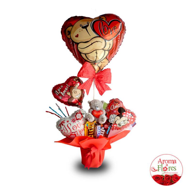 pack-globos-amor-a