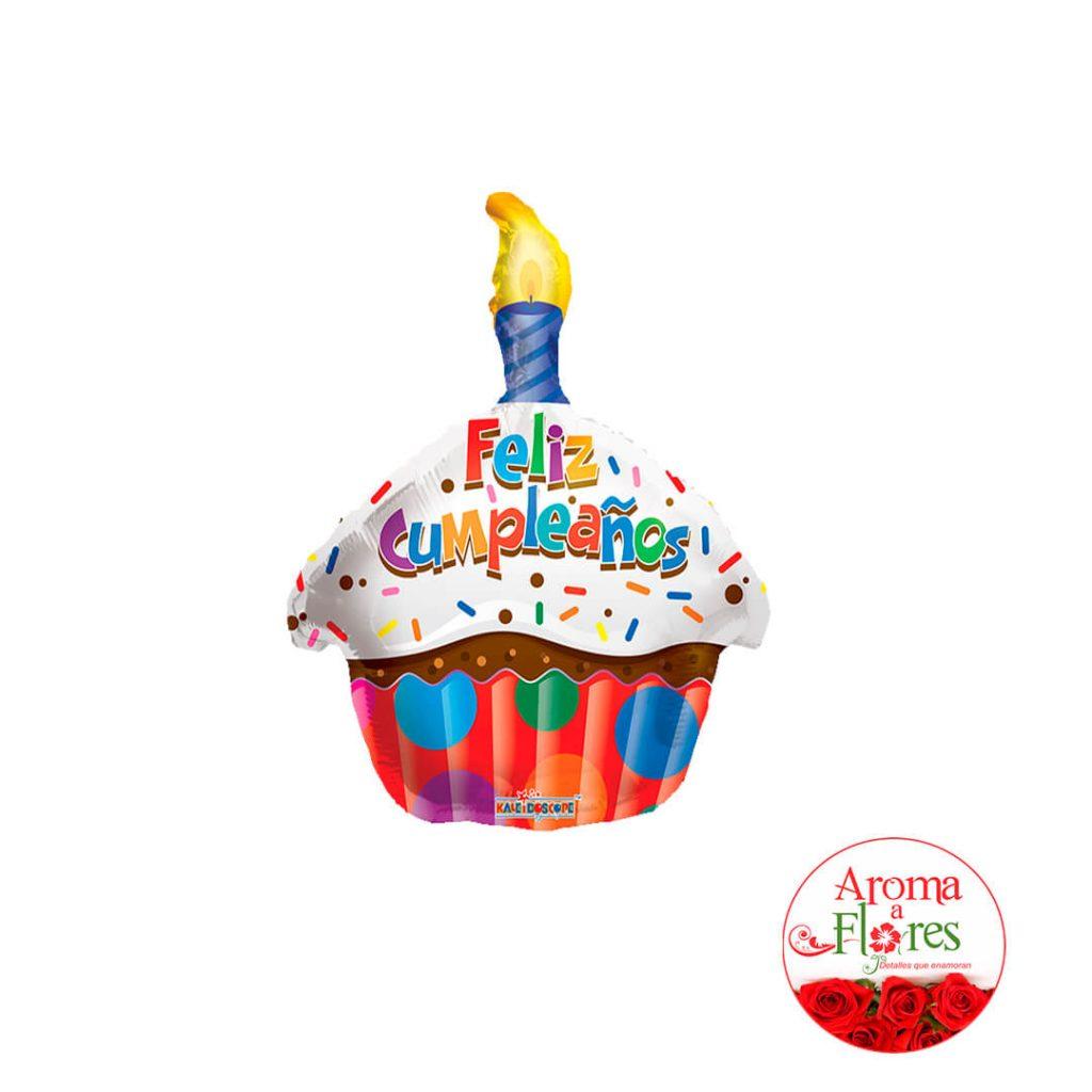tortita-feliz-cumpleaños-aroma