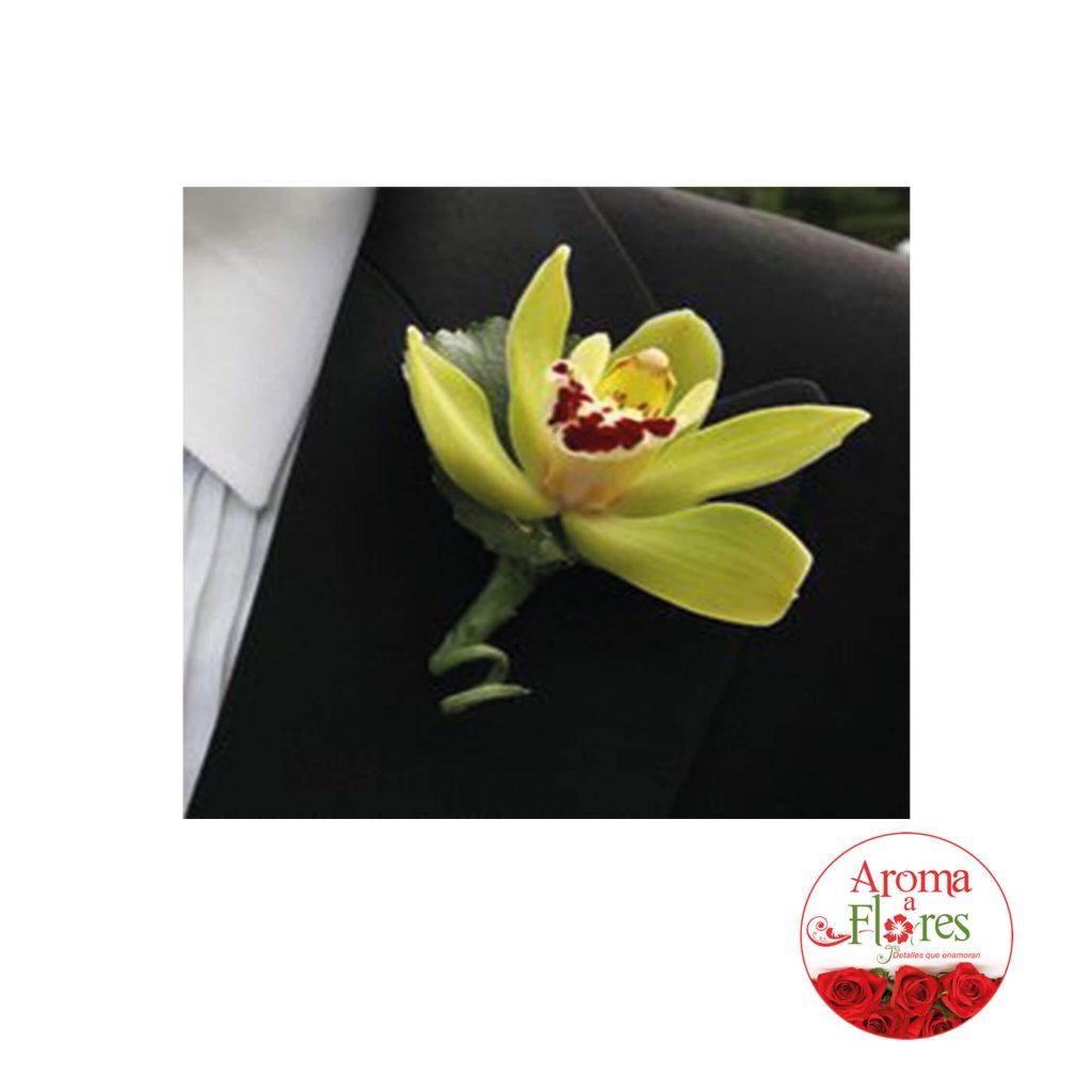 botonier-orquidea-1-2