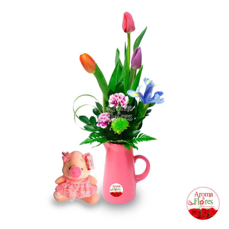 amor-tulip-chanchita
