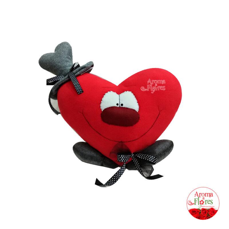 Corazón Valentino