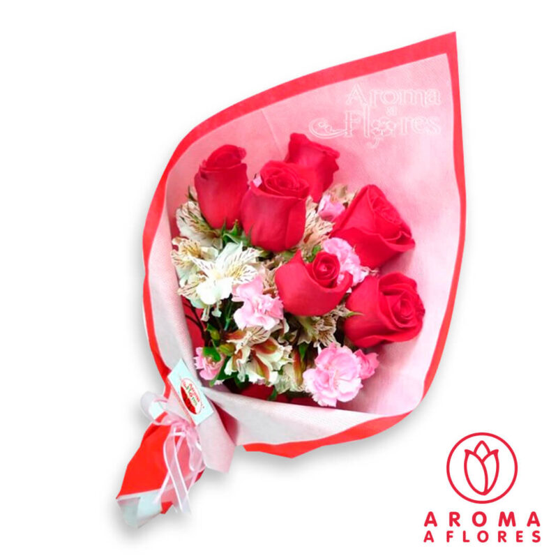 ramo-6-rosas-aromaaflores