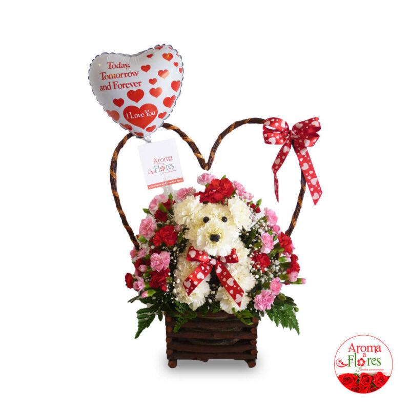 Floruche amor