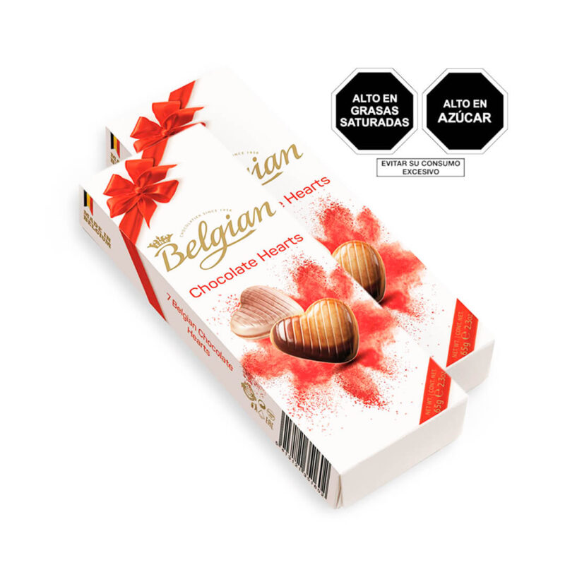 CHOCOLATE-BELGIAN-AROMAAFLORES
