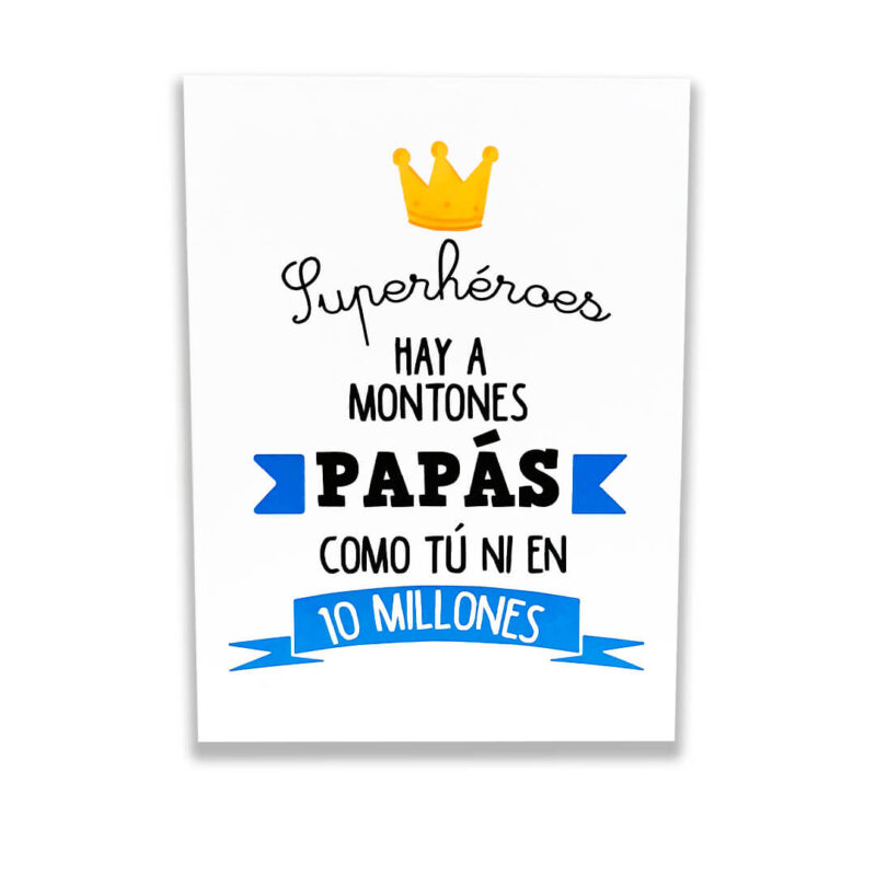 CUADRO-PAPA-MILLONES-AROMAAFLORES
