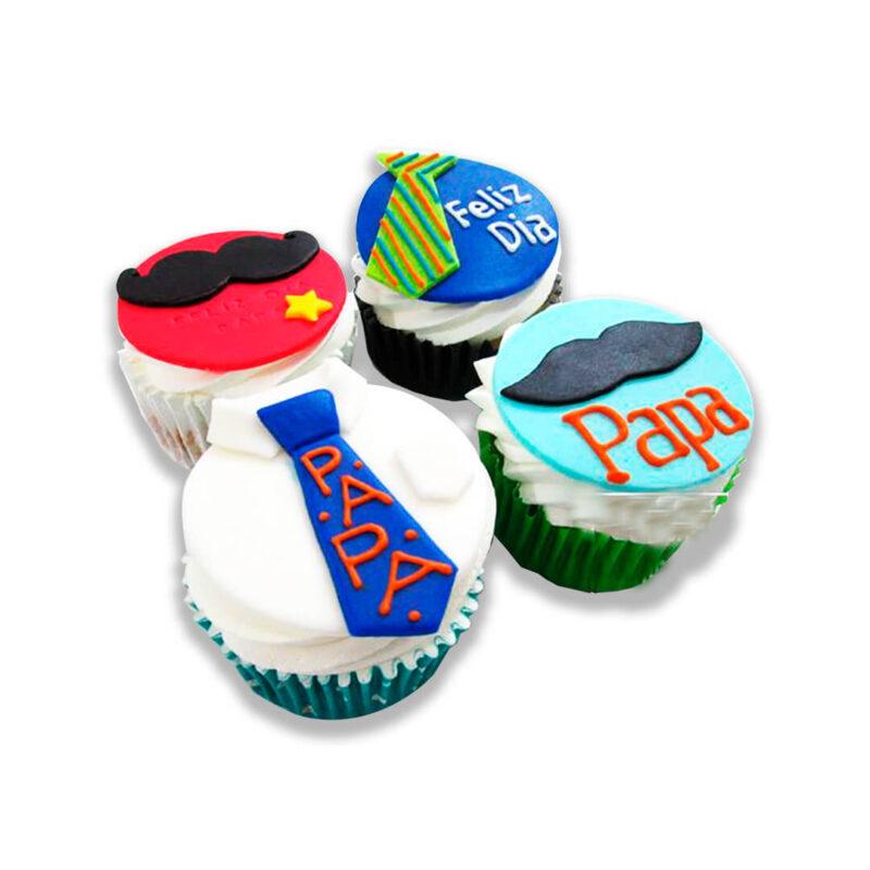 CUP-CAKE-PAPA-AROMAAFLORES