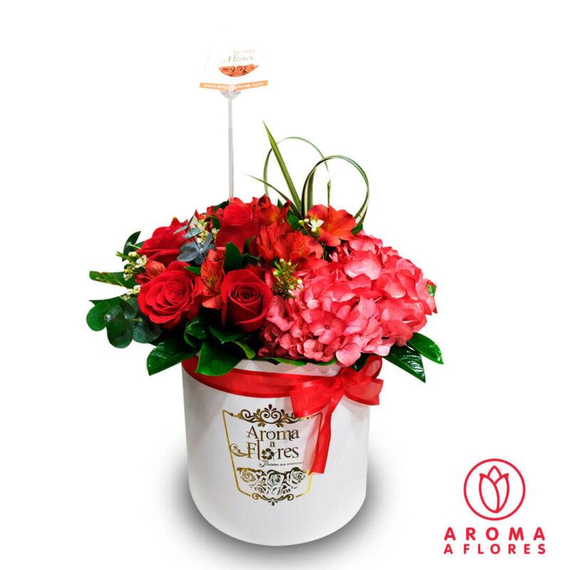 Box-5-Rosas-y-Hortensias-aromaaflores