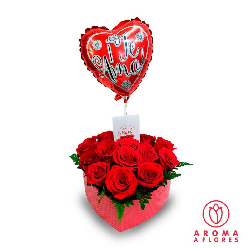 Box-Corz-Rosas-y-Gl-aromaaflores