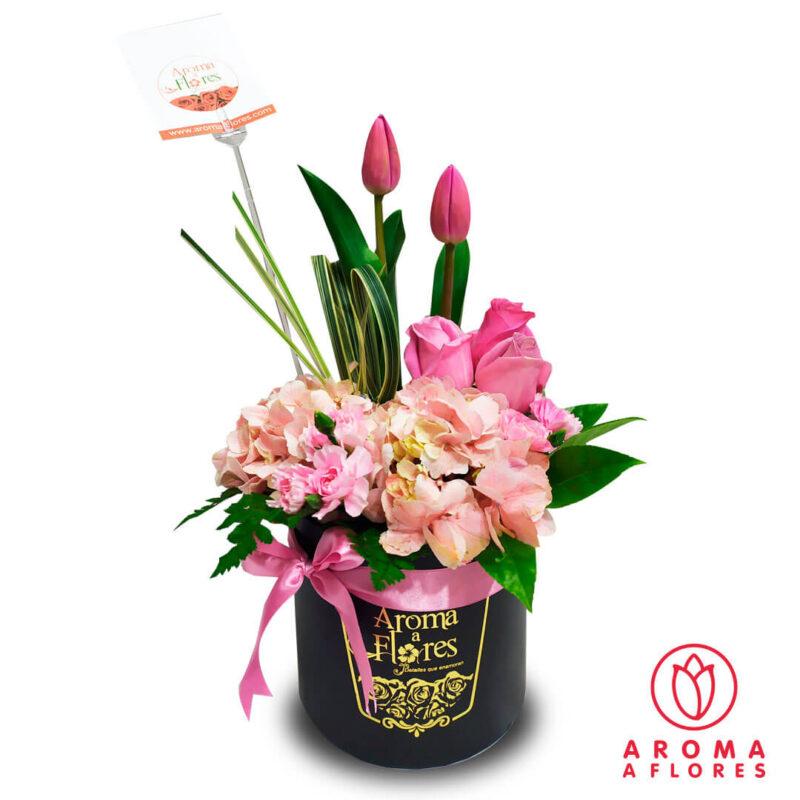 Box-Petit-Rosa-aromaaflores
