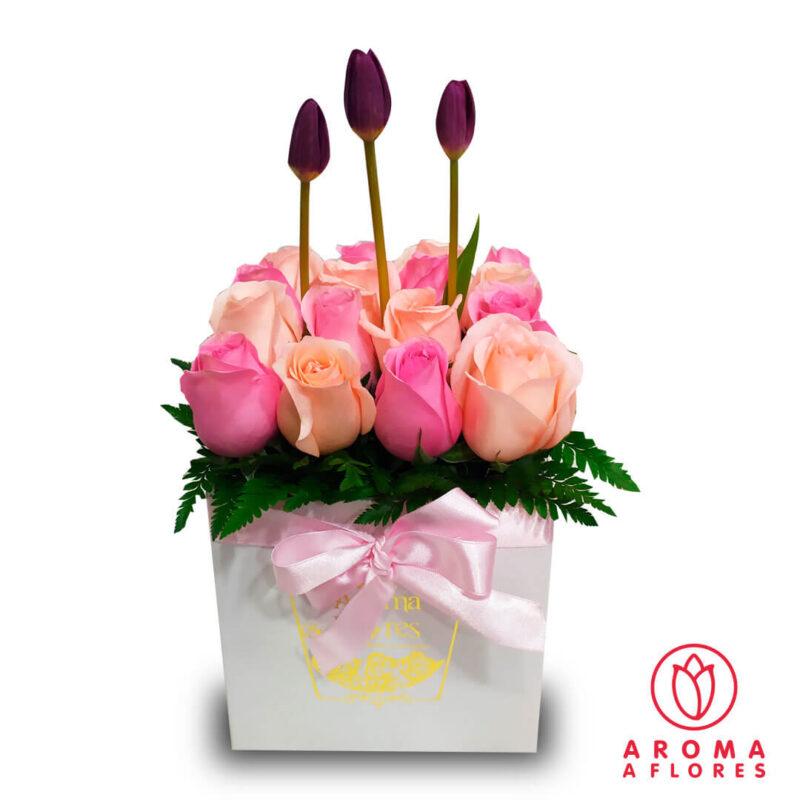 Box-Rosas-Pastel-aromaaflores