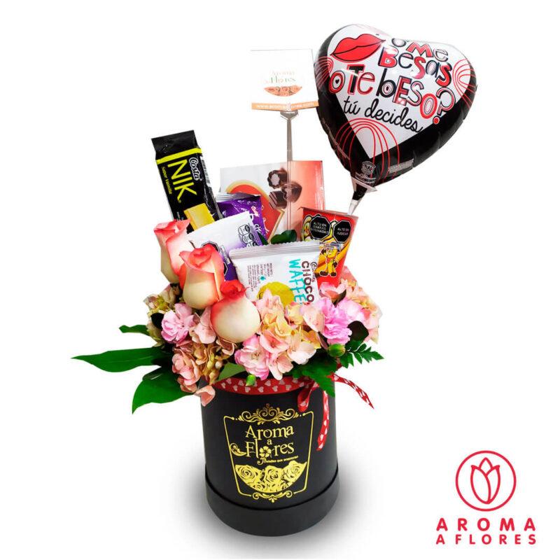 Box-Rosas-y-Dulces-aromaaflores
