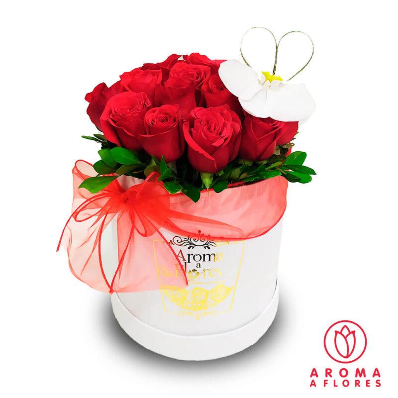 Box-Rosas-y-Orquidea-aromaaflores
