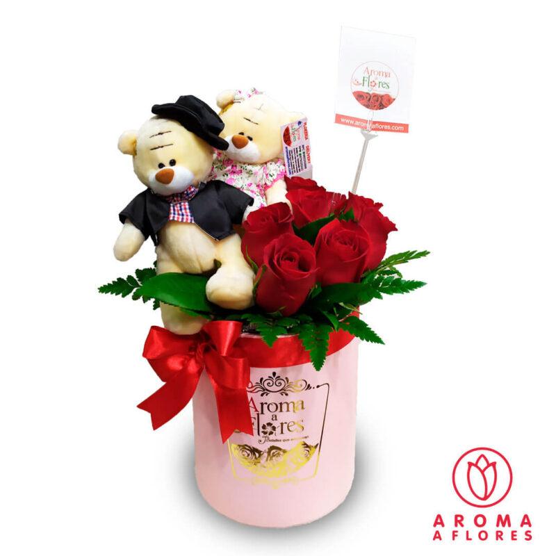 Box-Rosas-y-Parejita-aromaaflores