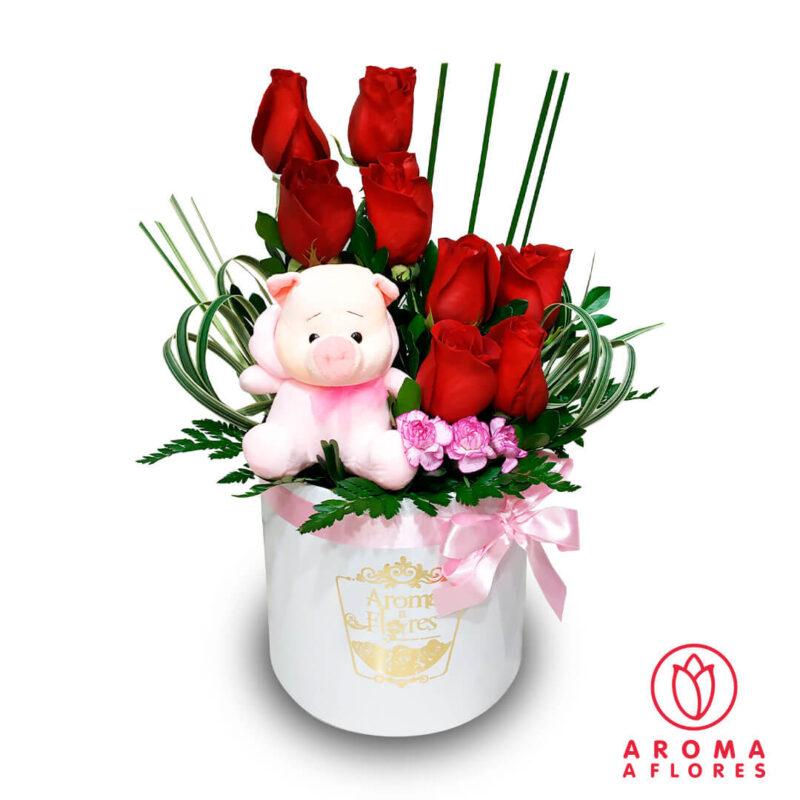 Box-Rosas-y-Peluchito-aromaaflores