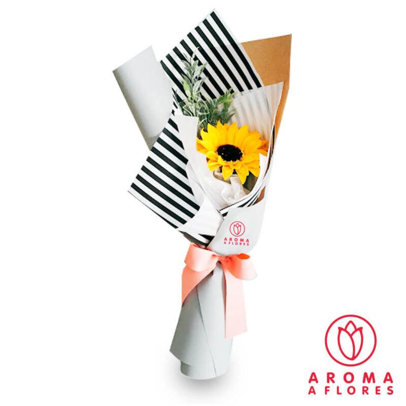 Ramo-1-Girasol-print-aromaaflores