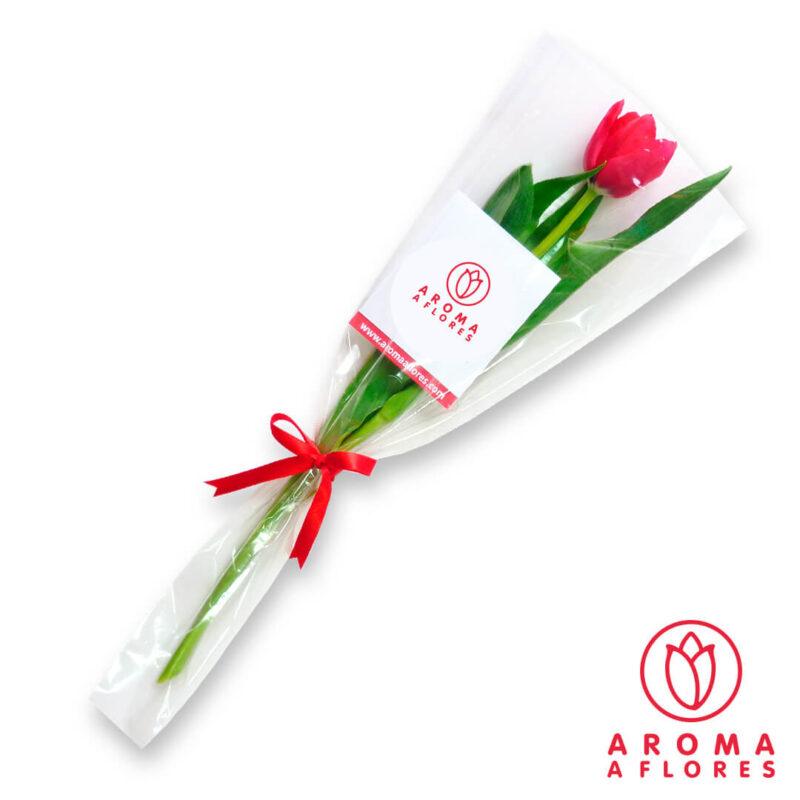 ramo-1-A-aromaaflores