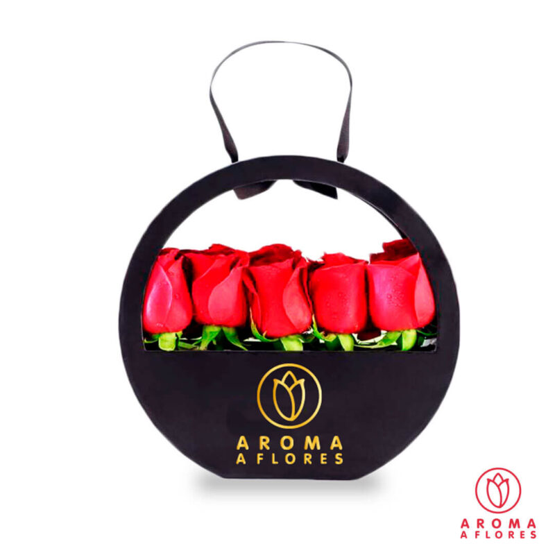 Box-Círculo-aromaaflores