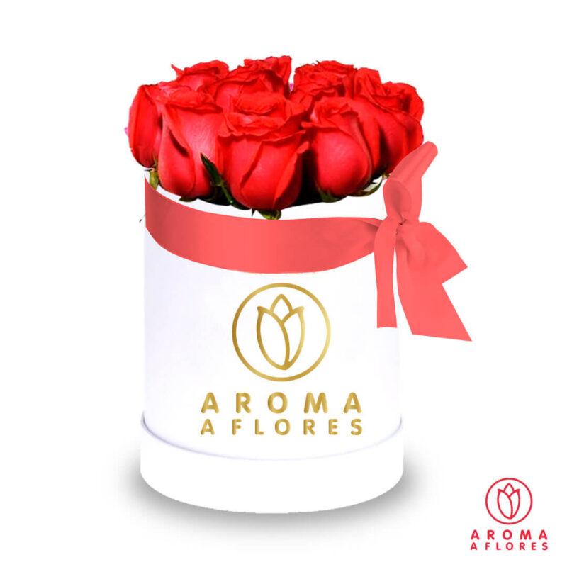 box-12-rosas-rojas-aromaaflores