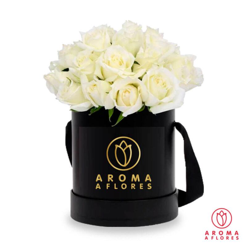 box-15-rosa-aromaaflores