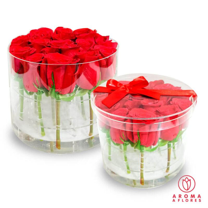 box-acrilico-20-rpsas.aromaaflores