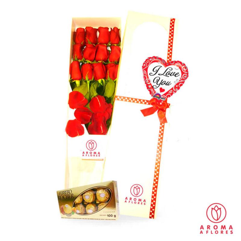caja-12-R-chocolate-aromaaflores