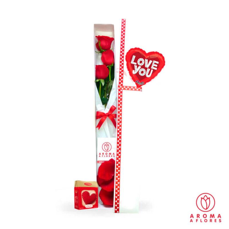 caja-3R-chocolate