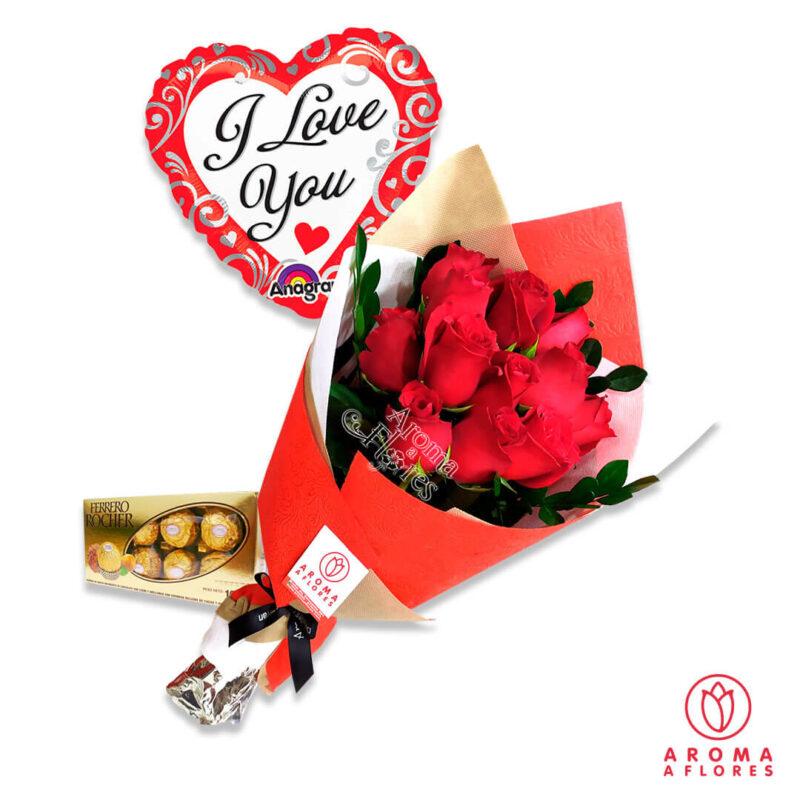 combo-12-rosas-aromaaflores