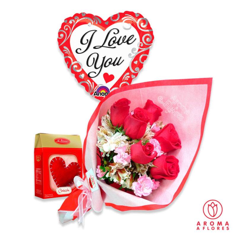 combo-6-rosas-aromaaflores