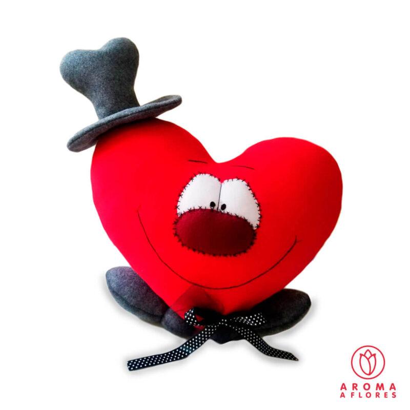 corazon-valentino-aromaaflores