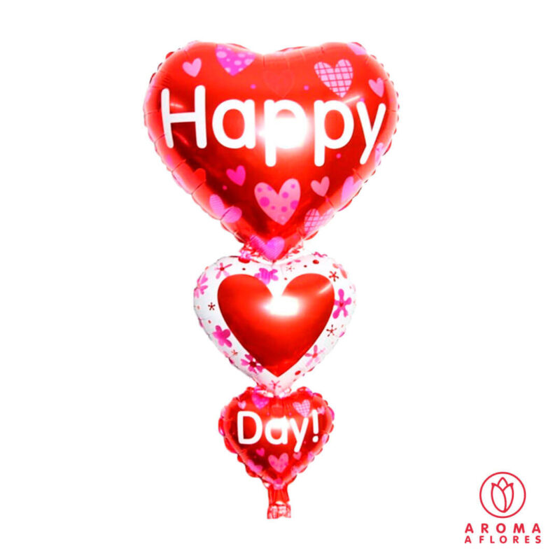 globo-happy-day--helio-aromaaflores