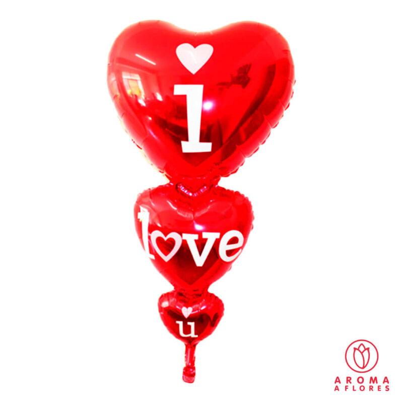 globo-i-love-you-helio-aromaaflores