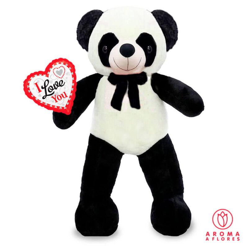 panda-1.3-aromaaflores