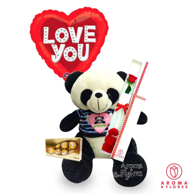 panda-enamorado-aromaaflores