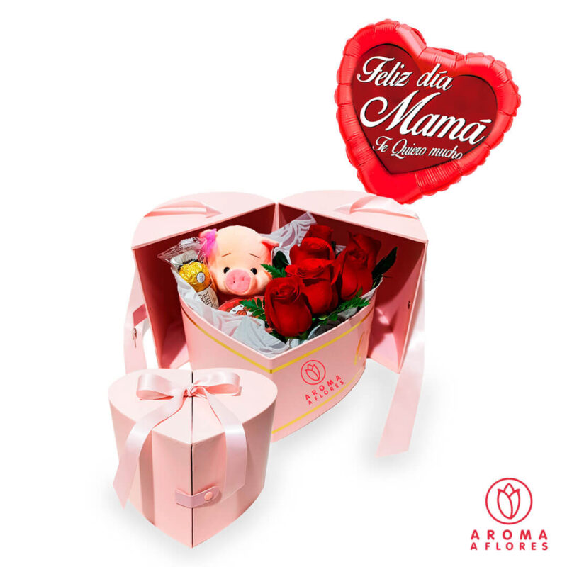 box-corazon-chanchitaromaaflores