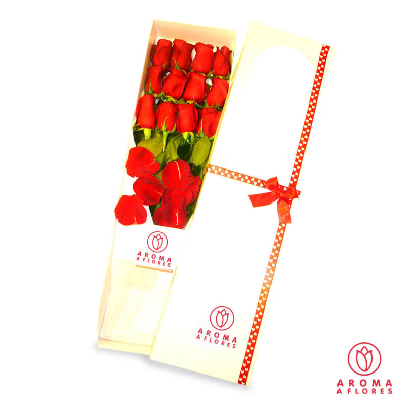 caja-12-rosas.aromaaflorescaja-12-rosas.aromaaflores